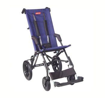 Corzino Basic Engelli Çocuk Arabası