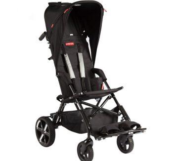 Corzo Xcountry Engelli Çocuk Arabası