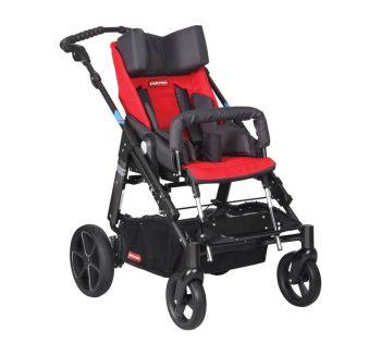 Dixie Plus Engelli Çocuk Arabası