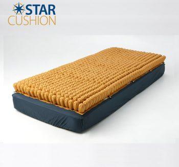 StarMatt Havalı Yatak