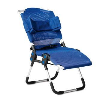 Manatee Engelli Çocuk Banyo Sandalyesi