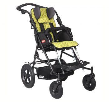 Tom 4 Classic Engelli Çocuk Arabası