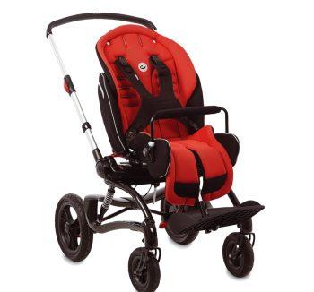 Stingray Engelli Çocuk Arabası