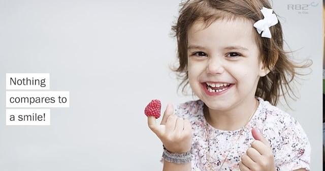 R82'nin Engelli Çocuk Ürünleri ile İlgili Tanıtım Videosu