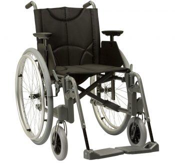 Etac M100 Tekerlekli Sandalye