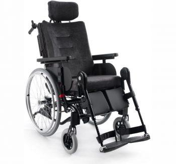 Etac Prio Tekerlekli Sandalye